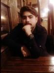 vahab, 23  , Mashhad