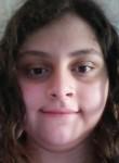 Marta, 18  , Malaga