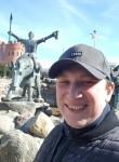 Kirill, 25, Vladivostok