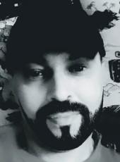 Leonid, 36, Ukraine, Lisichansk