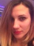 Фото девушки Galina из города Херсон возраст 26 года. Девушка Galina Херсонфото