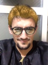 sayfiddinrahmatov, 27, Japan, Kyoto