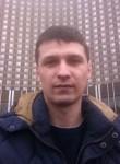 anis, 39  , Tashkent