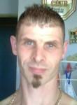petit, 40  , Marcq-en-Baroeul