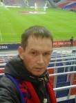 Vlad, 28  , Orshanka
