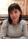 Mariya, 39  , Dokuchavsk