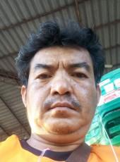 เอ๋, 42, Thailand, Lang Suan