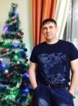 Ildar, 45  , Karaidel