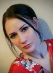Margo, 38, Ufa
