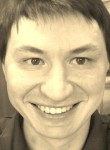 Denis, 34  , Chelyabinsk