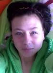 Evgeniya, 30  , Tomari