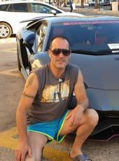 Raúl, 45, Spain, Torrent