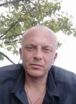Vovapafik240, 18  , Bryanka