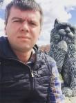 Ivan, 34, Volgograd