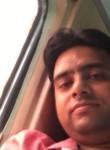 Kritgya, 35 лет, Jamshedpur