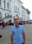 Stepan, 47  , Syzran