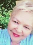Elena, 70, Odessa