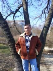 sveta, 48, Ukraine, Kherson