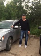 Aleksandr, 48, Russia, Teykovo