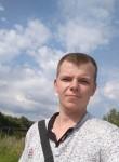 Sergey, 32  , Kungur