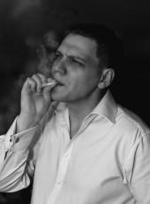 Anton, 37, Russia, Maykop