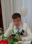 Aleksey, 31, Omsk