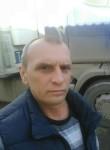 ewgenii, 50  , Aksay