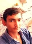 rkChoudhary, 18  , Ahmedabad