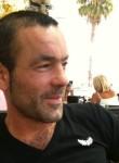 Dedou, 46  , Marseille 09