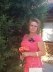 Yuliya, 36, Saratov