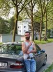 Shiyar, 36  , Dortmund