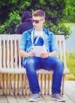 Artem, 24  , Opotsjka