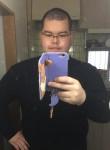 カズキ, 30  , Izumo