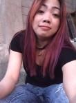 noemz, 27  , Baguio