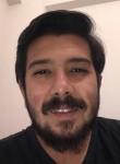 barisfe, 26, Izmir
