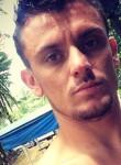 Thiago, 31  , Sao Jose dos Pinhais