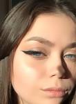 Diana, 18  , Tolyatti