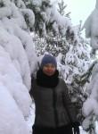 Mila, 47, Lipetsk