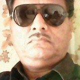 harshadpatel, 59  , Chaklasi