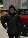Aleksandr, 44  , Noyabrsk
