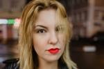 Anastasiya, 25 - Just Me Photography 9