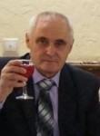 Vitaliy, 68  , Pavlovskiy Posad