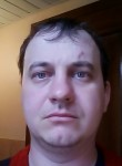 Fedor, 35, Dinskaya