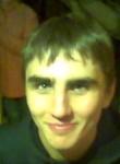 Sanek, 32  , Sovetskiy (KMAO)