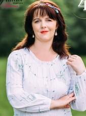 Viktoriya, 36, Belarus, Hrodna