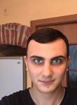 Yan, 31, Yekaterinburg