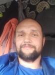 Igor, 39  , Lyubinskiy