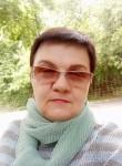 Mila, 59  , Moscow