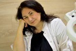 Elena, 56 - Just Me Photography 2
