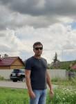 Sergey, 48  , Obninsk